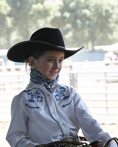 2010_SBC_Rodeo_5920