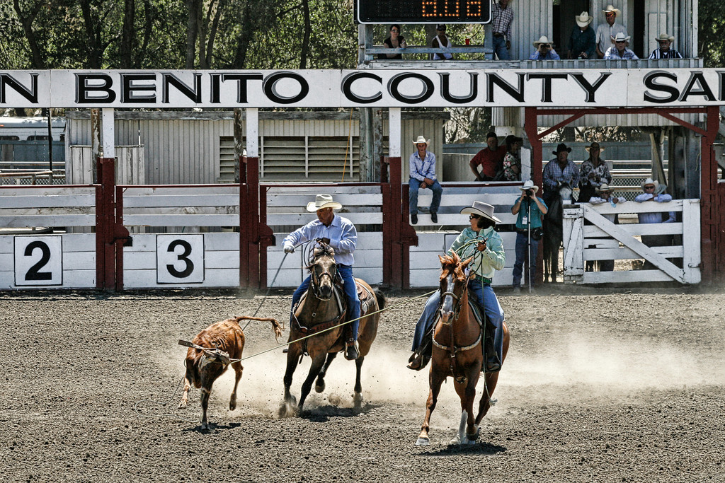 2010_SBC_Rodeo_6124