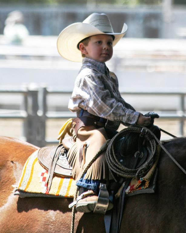 2010_SBC_Rodeo_5907