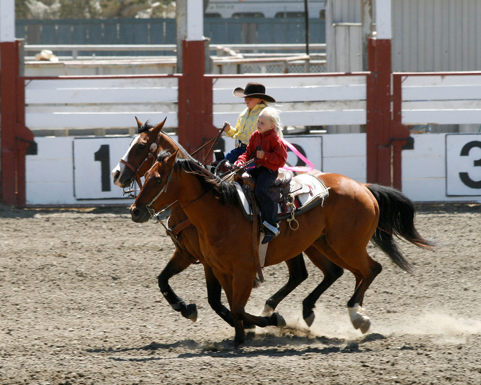 2010_SBC_Rodeo_6240