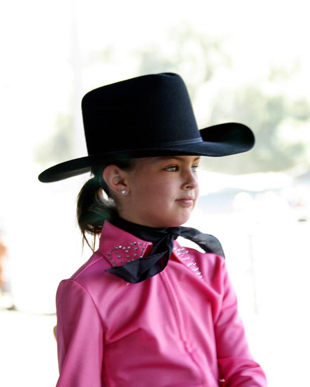 SBC_Rodeo_5916