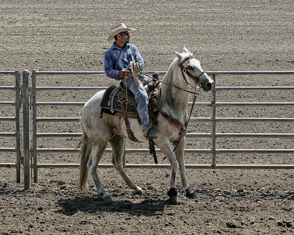 2010_SBC_Rodeo_6303-PA