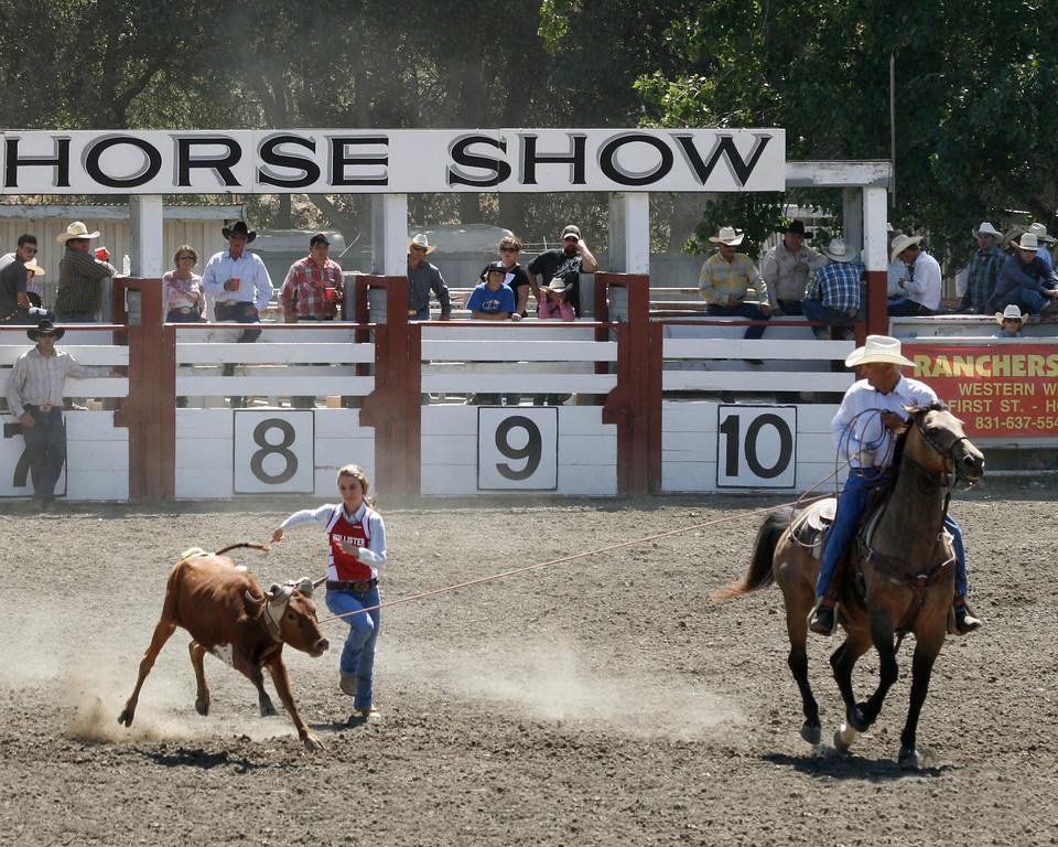 2010_SBC_Rodeo_6321-1