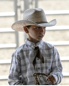 2010_SBC_Rodeo_5968-PA