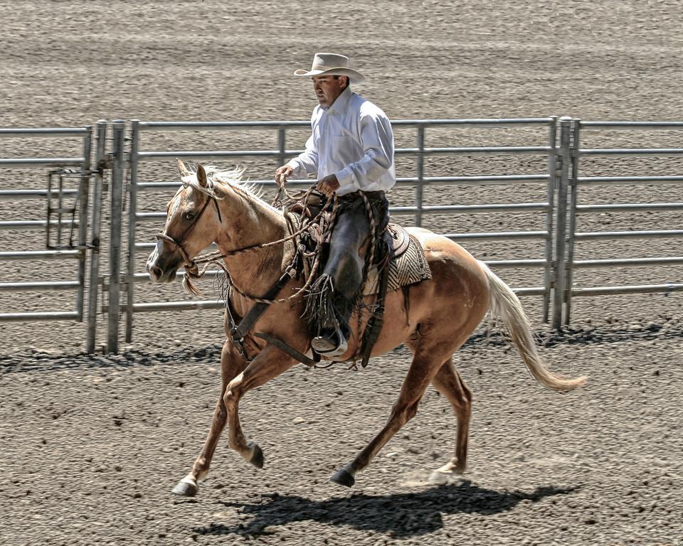 2010_SBC_Rodeo_6171 R1