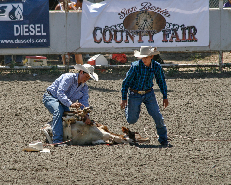 2010_SBC_Rodeo_5999