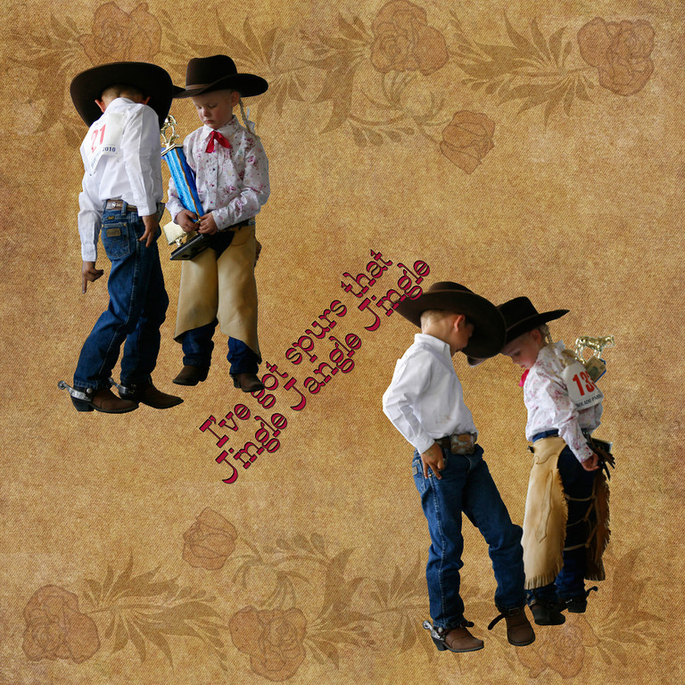 2010_SBC_Rodeo_Spurs