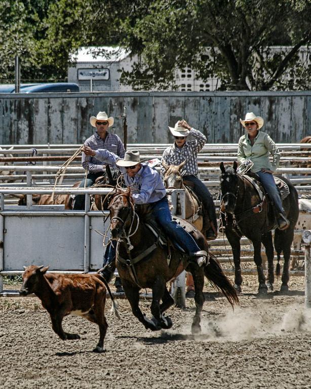 2010_SBC_Rodeo_6002