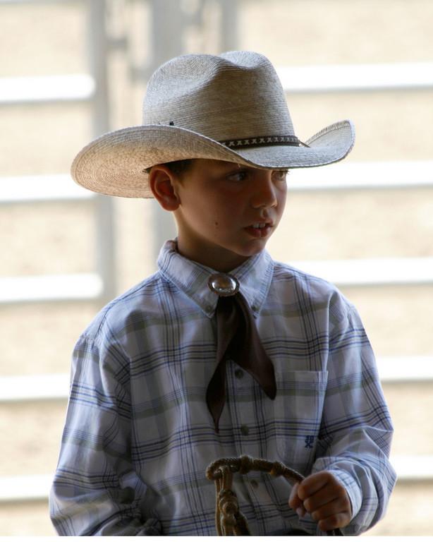 2010_SBC_Rodeo_5968