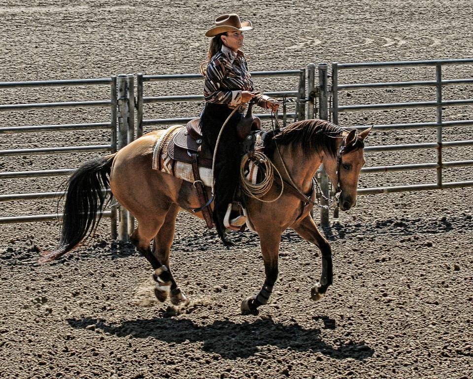 2010_SBC_Rodeo_6364