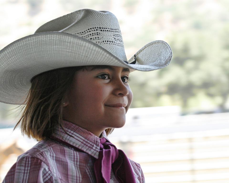 2010_SBC_Rodeo_5911