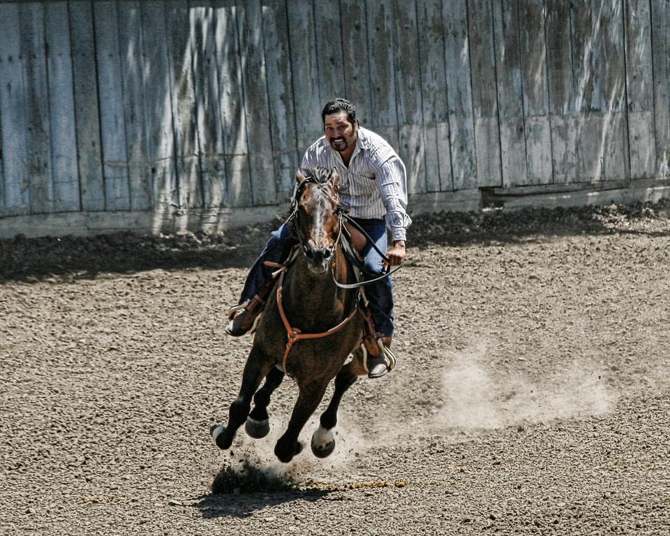 2010_SBC_Rodeo_6025