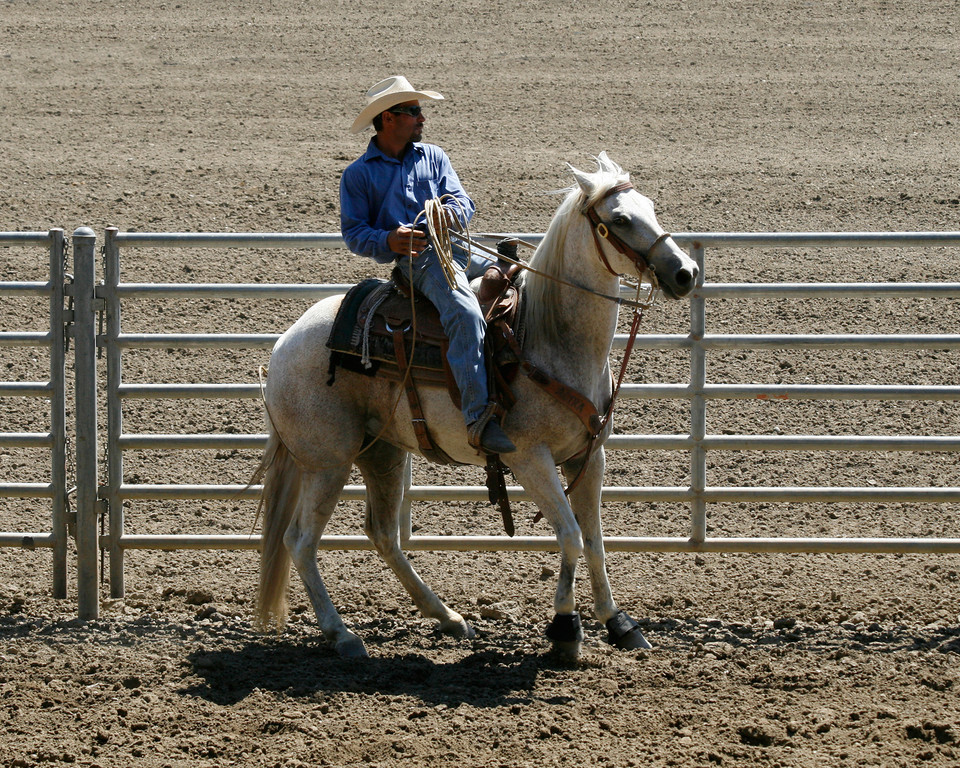 2010_SBC_Rodeo_6303