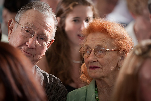 100515_as_or_267