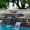 Backyard Pool Gosnold St