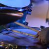 PSP-_2010-04-24_0147