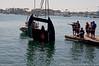 09-20-09_537_Boat Races