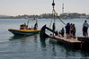 09-20-09_533_Boat Races