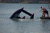 09-20-09_526_Boat Races