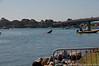 09-20-09_524_Boat Races