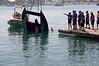 09-20-09_536_Boat Races