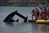 09-20-09_529_Boat Races