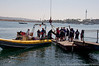 09-20-09_531_Boat Races