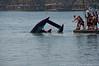 09-20-09_525_Boat Races