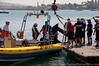 09-20-09_530_Boat Races