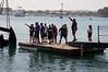 09-20-09_535_Boat Races