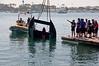 09-20-09_534_Boat Races