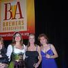 2010 World Beer Cup Gala