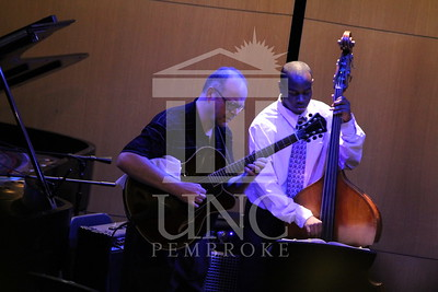 UNCP hosts Jazz Combo on November 16th, 2010. combo_0027.jpg