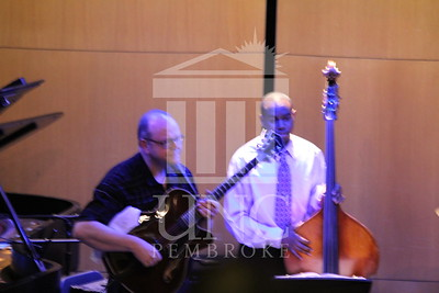 UNCP hosts Jazz Combo on November 16th, 2010. combo_0012.jpg