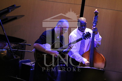 UNCP hosts Jazz Combo on November 16th, 2010. combo_0026.jpg