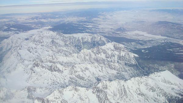 2010 - Aspen