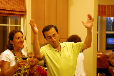 2010 07 The Nersesian Home  (44)