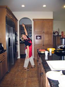 2010 07 The Nersesian Home  (46)