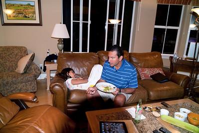 2010 07 The Nersesian Home  (58)