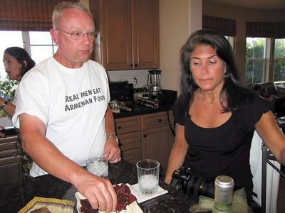 2010 07 The Nersesian Home  (15)