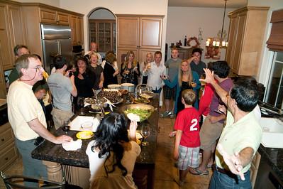 2010 07 The Nersesian Home  (54)