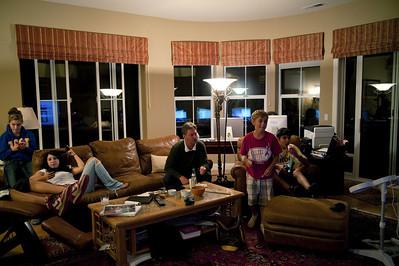 2010 07 The Nersesian Home  (59)