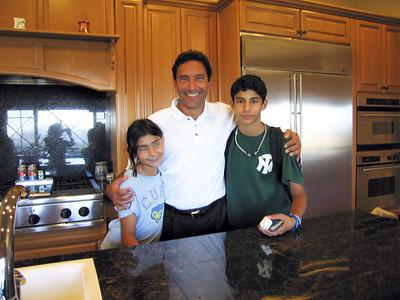 2010 07 The Nersesian Home  (2)
