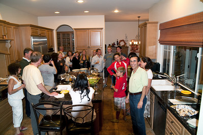 2010 07 The Nersesian Home  (55)