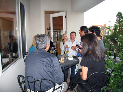 2010 07 The Nersesian Home  (28)