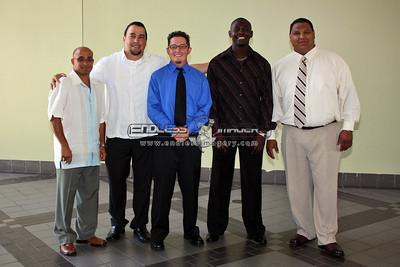 12JUNE2010ABCIGraduation034