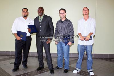 12JUNE2010ABCIGraduation017
