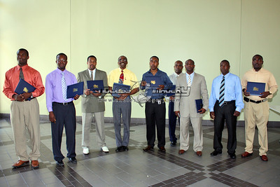 12JUNE2010ABCIGraduation012