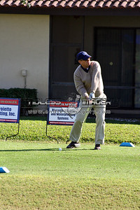 07DEC201ABCGolf043