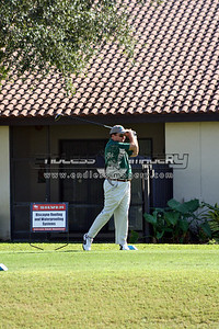07DEC201ABCGolf015